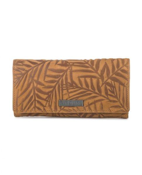 Rip Curl dámská peněženka Las Palmas