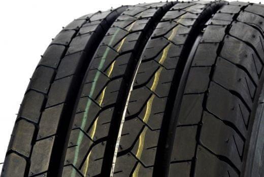 Bridgestone Duravis R660 195/70 R15 R104