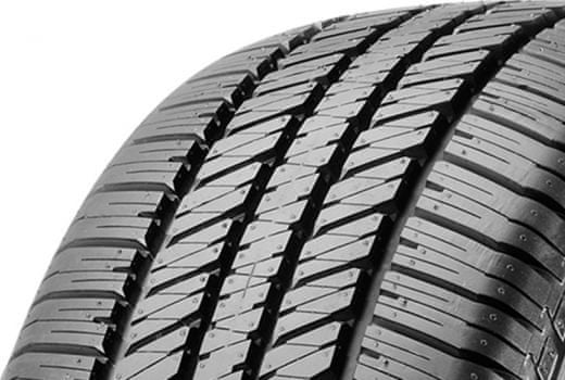 Bridgestone Dueler II H/T 684 XL 245/70 R16 T111