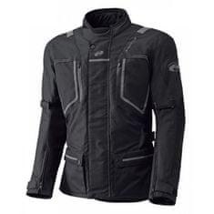 Held pánská moto bunda  ZORRO černá, Humax (voděodolná)