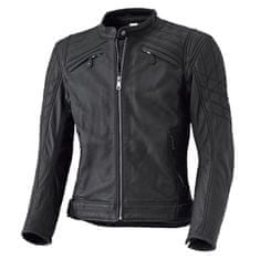Held pánská moto bunda  PRETENDER černá, kůže