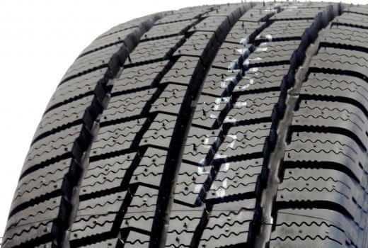 Hankook Winter RW06 195/65 R16 T104