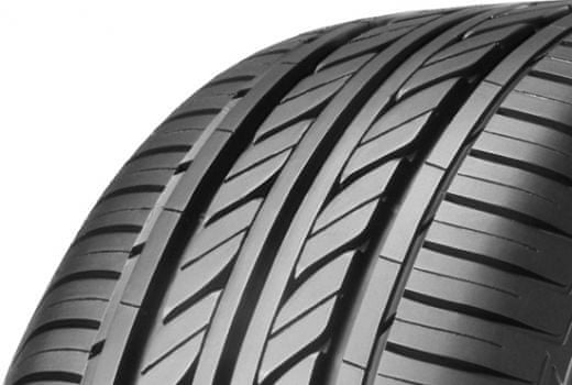 Bridgestone B280 185/65 R14 T86