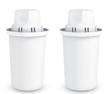 DAFI Classic Standard náhradní filtry 2 ks
