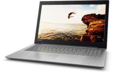 Lenovo IdeaPad 320-15IKBN (80XL0073CK)