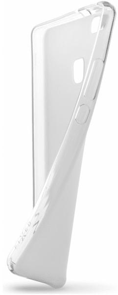 Fixed Gelový Kryt (Vodafone Smart N8), matná