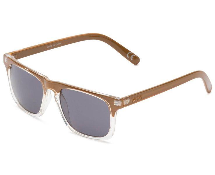 Vans Dámské sluneční brýle Dissolve Shades VA2RIZKFR