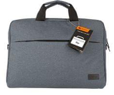 "Canyon torba za prenosnike CNE-CB5G4, 39,6 cm (15,6"")"
