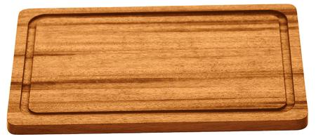 Tramontina deska do krojenia z naturalnego drewna 33x21x1,2cm