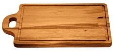 Tramontina Lopárik prírodné drevo 50x32x2,2cm
