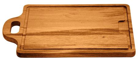 Tramontina Prkénko přírodní dřevo 50x32x2,2cm