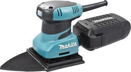 Makita vibracijski brusilnik BO4565