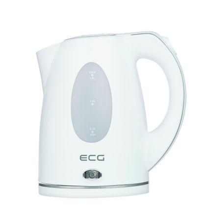 ECG RK 1550