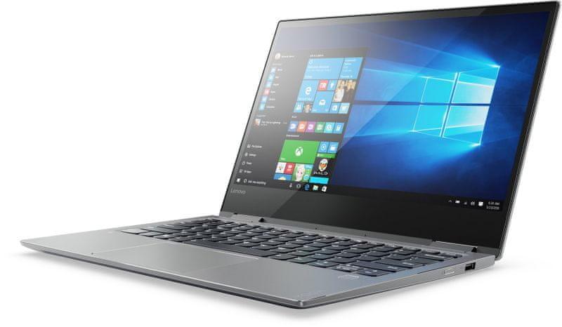 Lenovo Yoga 720-13IKB (80X6006SCK)