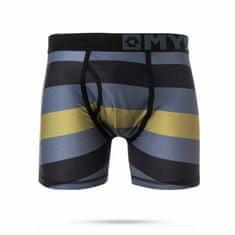 Mystic moške spodnje hlače Quickdry Boxershort 900