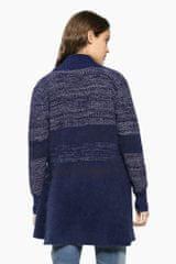 Desigual ženski džemper Jane