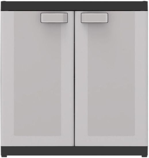Kis szafka Logico Low Cabinet XL