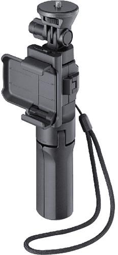 Sony VCTSTG1 grip pro Action Cam (VCTSTG1)