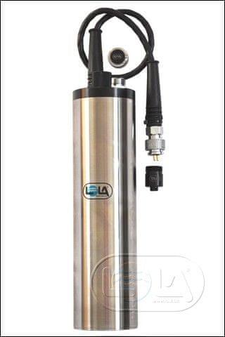 LOLA Akumulátor vyhřívání B-UW-6T/LiON 28, Lola