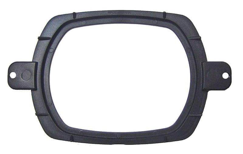 FANTASEA Adaptér pro předsádky a filtry EyeDaptor G9-G10, Fantasea
