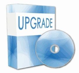 DIVESOFT Upgrade FREEDOM Basic Nitrox na Advanced Nitrox, Divesoft