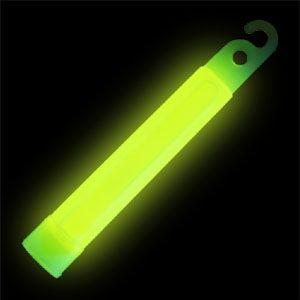SOPRASSUB Světlo chemické, Sopras sub, Žluté