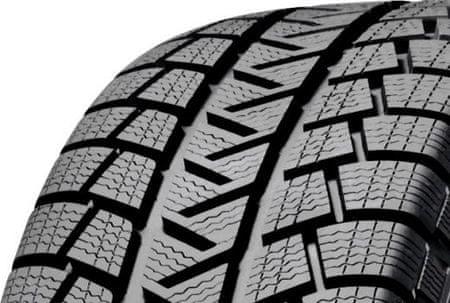 Michelin Latitude Alpin 225/70 R16 T103