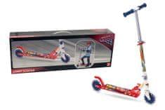 Mondo toys skiro Cars 3, šk. 18100