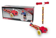 Mondo toys skiro Twist & Roll Cars 3, šk. 18740