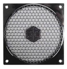 Silverstone zaščitni filter za 120 mm ventilatorje