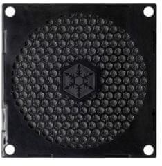 Silverstone zaščitni filter za 80 mm ventilatorje