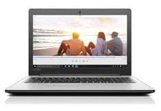 Lenovo IdeaPad 310 i3-6006U/6GB/256GB/15,6FHD/W10 (80SM01N6SC)