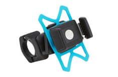 Thule nosilec za pametni telefon Pack'n Pedal 100087