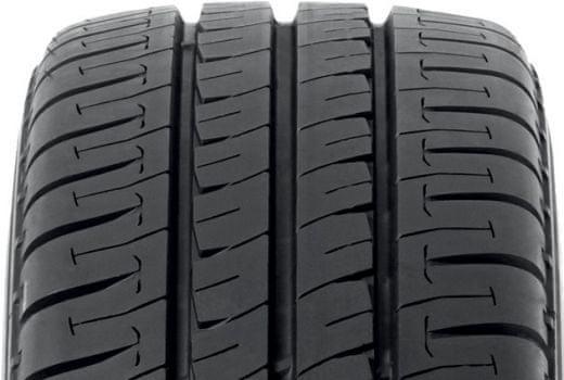 Michelin AGILIS+ 235/60 R17 R117