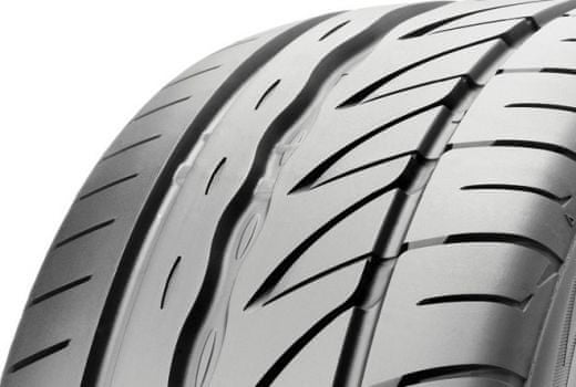 Bridgestone POTENZA ADRENALIN RE002 215/55 R17 W94