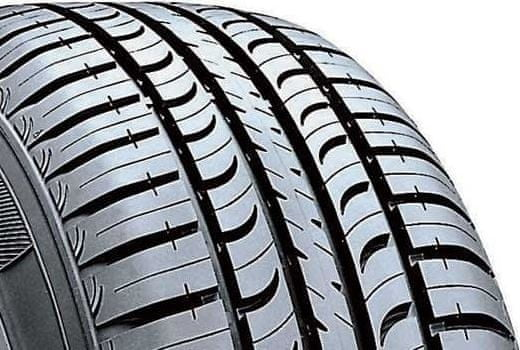 Hankook Optimo K715 155/80 R13 T79