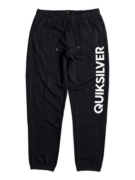Quiksilver Trackpantscreen M Otlr Kvj0 Black Xl
