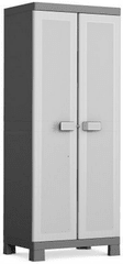 Kis Logico Utility Kabinet