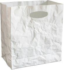 Surplus systems Plastový úložný box 16x31x32 cm