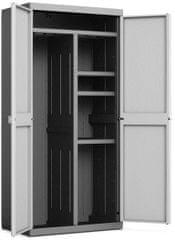 Kis Szafa Logico Utility Cabinet XL