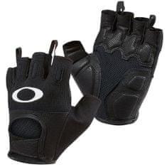 Oakley rękawiczki rowerowe Factory Road Glove 2.0