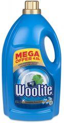Woolite Complete 4,5 l (75 praní)