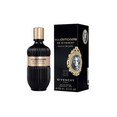 Givenchy Eaudemoiselle Essence Des Palais - EDP 100 ml