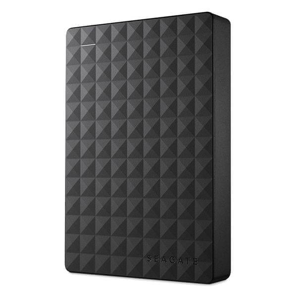 Seagate Expansion Portable 4TB (STEA4000400)