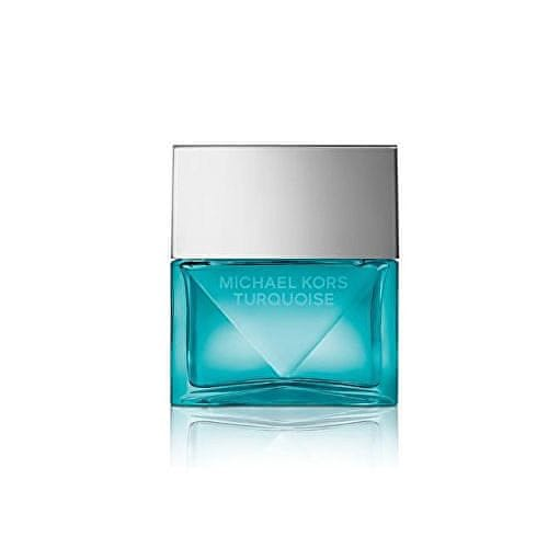 Michael Kors Turquoise - EDP 100 ml