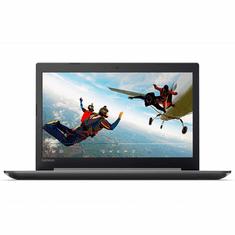 Lenovo prenosnik IdeaPad 320 N3350/4GB/SSD 128GB/15,6FHD/FreeDOS (80XR00C1SC)