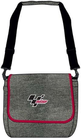 Target enoramna torba Moto Gp (21489)
