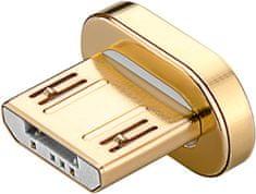 Goobay nadomestni magnetni vtič Micro USB