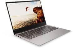 Lenovo IdeaPad 720S-13IKB (81A8001LCK)