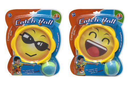 Unikatoy set Catch Ball, obraz (24971)